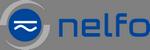 Logo: Nelfo